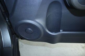 2010 Honda CR-V EX 4WD Kensington, Maryland 55