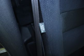 2010 Honda CR-V EX 4WD Kensington, Maryland 59