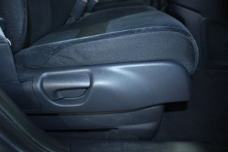 2010 Honda CR-V EX 4WD Kensington, Maryland 61