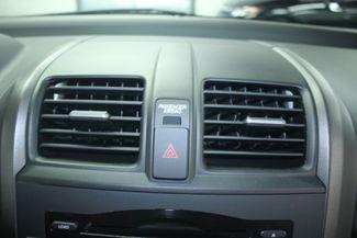 2010 Honda CR-V EX 4WD Kensington, Maryland 70