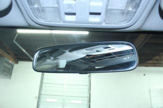 2010 Honda CR-V EX 4WD Kensington, Maryland 71