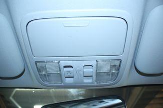 2010 Honda CR-V EX 4WD Kensington, Maryland 72