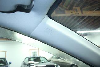 2010 Honda CR-V EX 4WD Kensington, Maryland 74