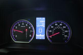 2010 Honda CR-V EX 4WD Kensington, Maryland 79