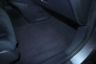 2010 Honda CR-V EX 4WD Kensington, Maryland 62