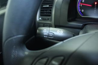 2010 Honda CR-V EX 4WD Kensington, Maryland 81