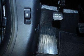 2010 Honda CR-V EX 4WD Kensington, Maryland 84