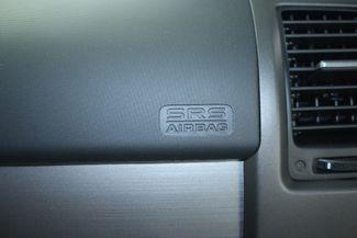 2010 Honda CR-V EX 4WD Kensington, Maryland 88