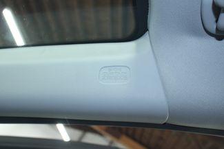 2010 Honda CR-V EX 4WD Kensington, Maryland 89