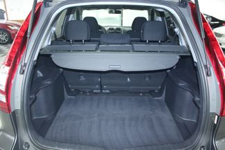 2010 Honda CR-V EX 4WD Kensington, Maryland 94