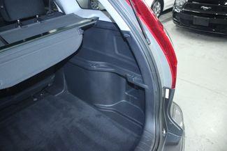 2010 Honda CR-V EX 4WD Kensington, Maryland 95