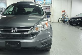 2010 Honda CR-V EX 4WD Kensington, Maryland 105