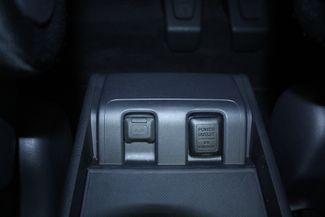 2010 Honda CR-V EX 4WD Kensington, Maryland 66