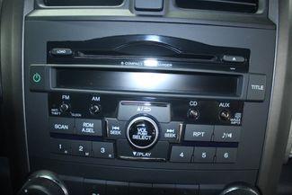 2010 Honda CR-V EX 4WD Kensington, Maryland 69