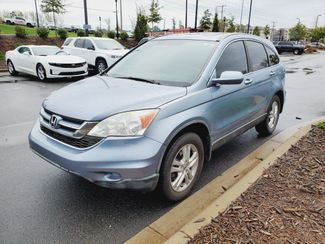 2010 Honda CR-V EX-L in Kernersville, NC 27284