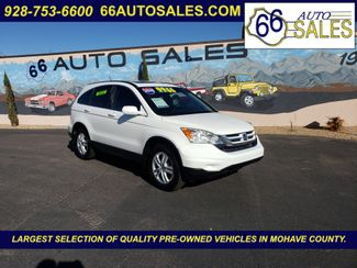 2010 Honda CR-V EX-L in Kingman, Arizona 86401