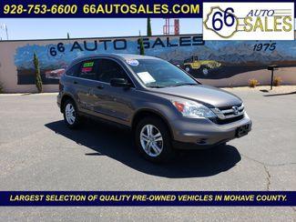 2010 Honda CR-V EX in Kingman, Arizona 86401