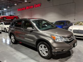 2010 Honda CR-V in Lake Forest, IL