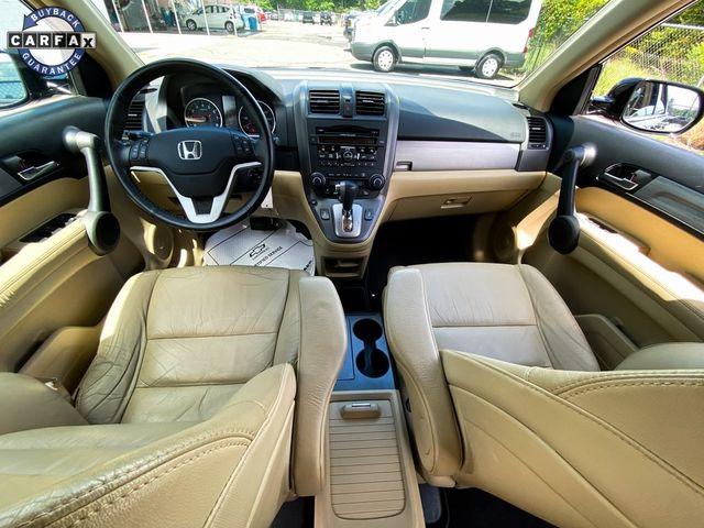 2010 Honda CR-V EX-L Madison, NC 18