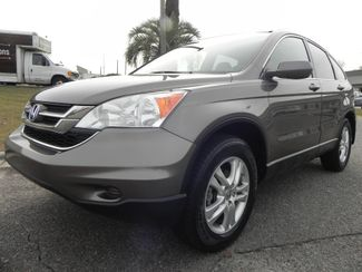 2010 Honda CR-V EX-L in Martinez, Georgia 30907