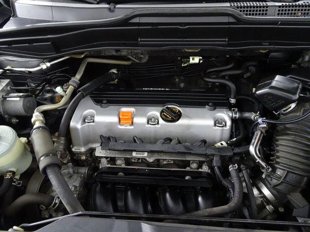 2010 Honda CR-V EX-L in McKinney, Texas 75070