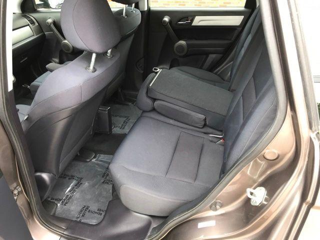 2010 Honda CR-V LX in Medina, OHIO 44256