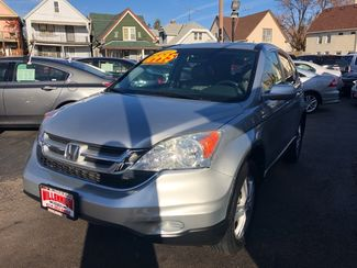 2010 Honda CR-V EX-L  city Wisconsin  Millennium Motor Sales  in , Wisconsin