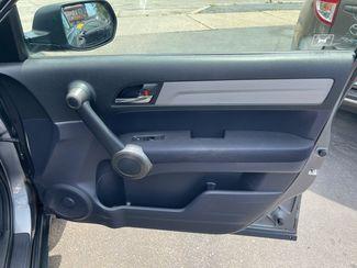 2010 Honda CR-V EX  city Wisconsin  Millennium Motor Sales  in , Wisconsin