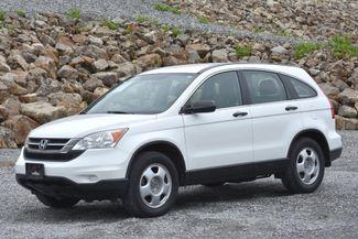 2010 Honda CR-V LX Naugatuck, Connecticut