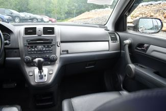 2010 Honda CR-V EX-L Naugatuck, Connecticut 11