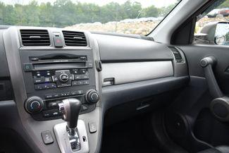2010 Honda CR-V EX-L Naugatuck, Connecticut 14