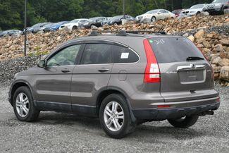 2010 Honda CR-V EX-L Naugatuck, Connecticut 2