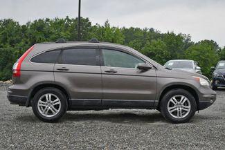 2010 Honda CR-V EX-L Naugatuck, Connecticut 5