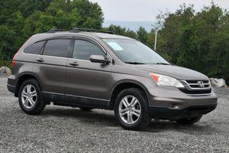 2010 Honda CR-V EX-L Naugatuck, Connecticut 6