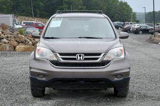 2010 Honda CR-V EX-L Naugatuck, Connecticut 7
