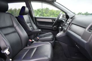 2010 Honda CR-V EX-L Naugatuck, Connecticut 8