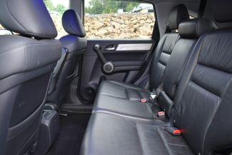 2010 Honda CR-V EX-L Naugatuck, Connecticut 9