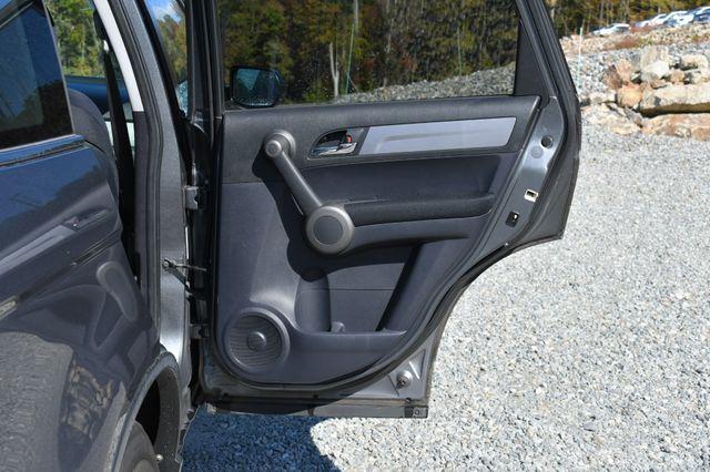 2010 Honda CR-V EX Naugatuck, Connecticut 11