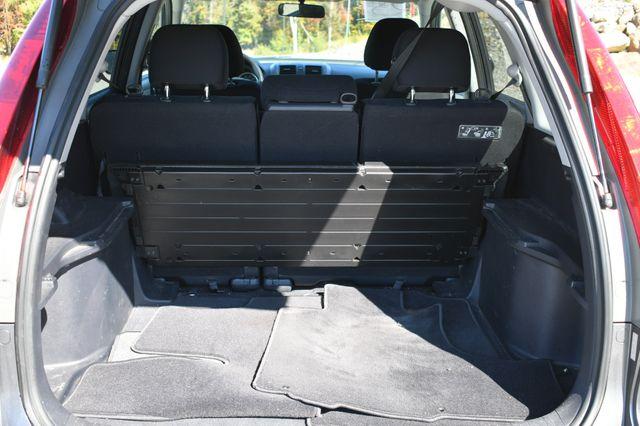 2010 Honda CR-V EX Naugatuck, Connecticut 12