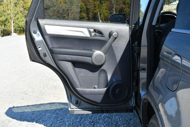 2010 Honda CR-V EX Naugatuck, Connecticut 13
