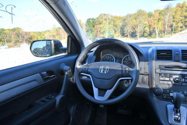 2010 Honda CR-V EX Naugatuck, Connecticut 16