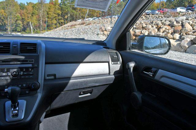 2010 Honda CR-V EX Naugatuck, Connecticut 18