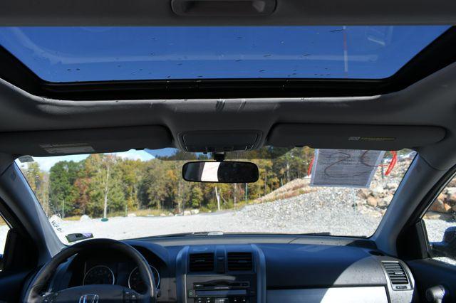 2010 Honda CR-V EX Naugatuck, Connecticut 19