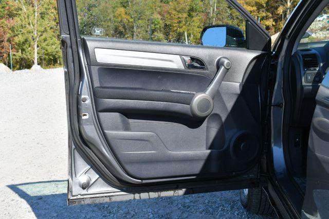 2010 Honda CR-V EX Naugatuck, Connecticut 20