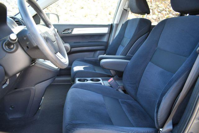 2010 Honda CR-V EX Naugatuck, Connecticut 21