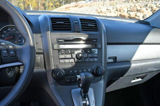 2010 Honda CR-V EX Naugatuck, Connecticut 23