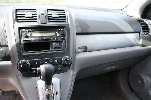 2010 Honda CR-V LX 4WD Naugatuck, Connecticut 20
