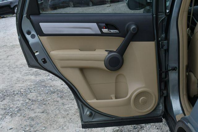 2010 Honda CR-V EX-L 4WD Naugatuck, Connecticut 15