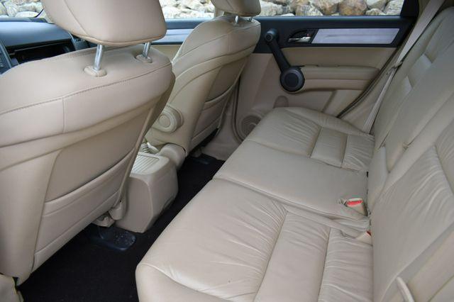 2010 Honda CR-V EX-L 4WD Naugatuck, Connecticut 16