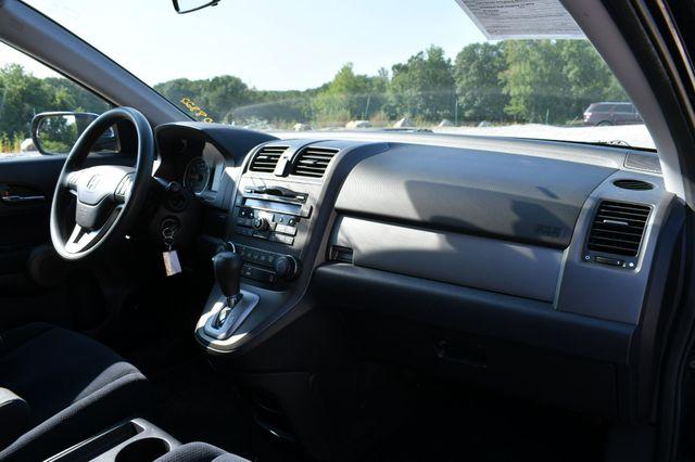 2010 Honda CR-V EX 4WD Naugatuck, Connecticut 10